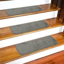 ottomanson softy sr treads solid