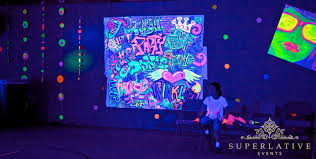 Black Light Hire Black Light Rental Free Shipping Nationwide Most