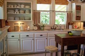 Painting Knotty Pine Cabinets Kitchen Pictures Of Remodeled Kitchens For Your Next Project