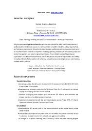 Free Resume Template Downloads New Photos Of Basic Templates
