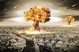 More New Prophecy Confirming WW3 Close! Julie Whedbee Oct 15th!