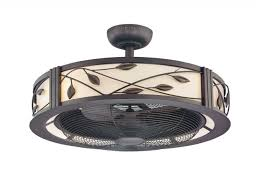 view images fancy ceiling fans allen roth with lights