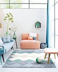 view in gallery diy rug from vtwonen
