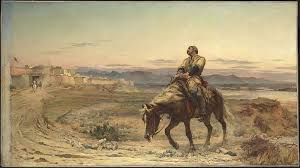 """antoinette burton """"on the first anglo afghan war  butler s remnants of"""