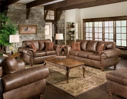 italian leather furniture manufacturers. Full Size Of Sofa:high Quality Leather Sofa Look Top Rated Couches Italian Furniture Manufacturers S