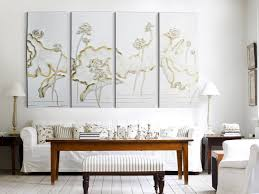 view larger image decorative wall panels interior