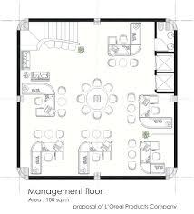 the office floor plan. The Office Floor Plan. Plan Reddit Us Best O