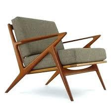 modern furniture chairs. modern furniture st louis mid century chairs armchair elegant e