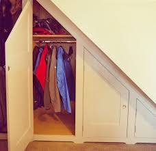stairs furniture. we specialise in designing making and fitting of furniture for attic under eaves cupboards to create bedrooms dens home offices stu2026 stairs