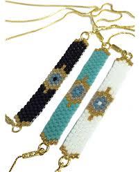 navajo bead designs. More Views Navajo Bead Designs D