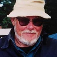 Obituary | Roger Frederick Pearson of Superior, Wisconsin | Downs-LeSage &  Lenroot-Maetzold Funeral Homes and Cremation Service of Superior