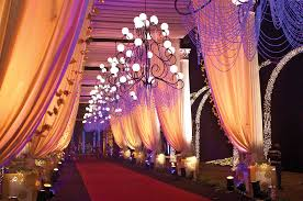 7 Quirky Themes For Your Pre Wedding Functions Wedding Times Magazine