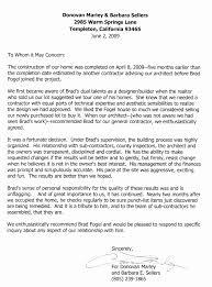 Cover Letter Builder Beautiful Free Cover Letter Maker Waitress Best