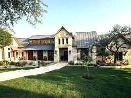 modern hill country home plans french design homes designs wondrous rural