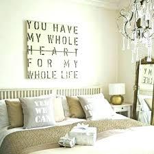 bedroom wall art decor beautiful bedroom wall art decor or simple wall art for bedroom bedroom