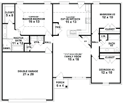 ideas 1 level house plans and single level house plans small one level house plans one