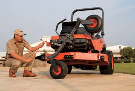 zero turn mowers z300 series kubota tractor corporation sign up for kubota