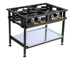 Cater Mart Equipment Catalog Kitchen Equipment Boiling Tables