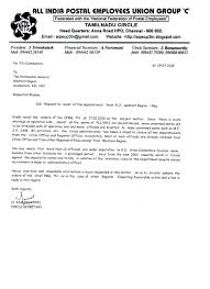 raise salary letter how to write salary increment letter template salary increase