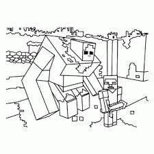 25 Gratis Te Printen Minecraft Kleurplaten Topkleurplaat Nl Home