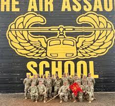 2 new... - 2d Battalion 44th Air Defense Artillery Regiment | Facebook