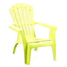 patio furniture chair covers manufacturing resin patio furniture garden patio furniture chair covers for plastic chairs wedding lounge ideas resin chaise