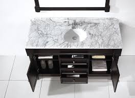 60 single sink bathroom vanity. 60 Single Sink Bathroom Vanity Inch With Vanities Ideas L
