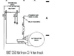 mercruiser 57 mpi wiring diagram 350 mag thunderbolt iv ignition full size of mercruiser 57 starter wiring diagram 350 ignition coil mag alternator circuit and hub