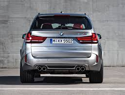 BMW Convertible bmw x5 m edition : Photo Comparison: 2015 BMW X5 M vs the Original - autoevolution