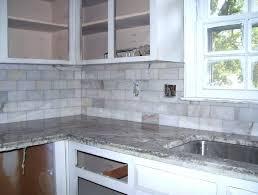 grey tile backsplash kitchen full size of light grey tile kitchen subway white cabinets with the