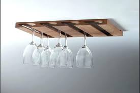 wine glass rack ikea. Wine Glass Rack Ikea Racks And Overhead Within Hanging Plan 18 E