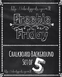 free chalkboard background freebie friday chalkboard backgrounds