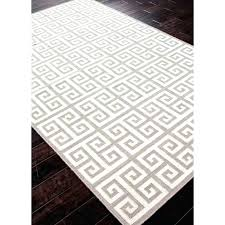 flat woven area rugs wool awesome full size embroidered rug weave