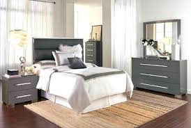 Aarons Bedroom Furniture Bedroom 1 Aarons Youth Bedroom Furniture ...