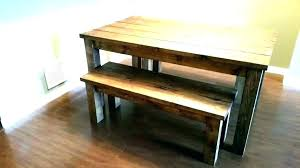 kitchen table and bench kitchen tables and benches kitchen bench table storage bench seat outdoor bench