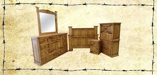 rustic king bedroom set rustic king bedroom set piece bedroom set rustic furniture set distressed bedroom rustic king bedroom set