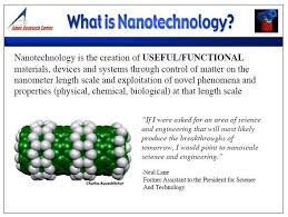 nanotechnology acirc new drug approvals reflection papers on nanomedicines