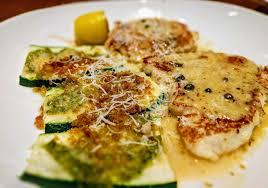 olive garden italian restaurant meal takeaway 2261 us hwy 70 se hickory