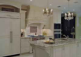Hickory Cabinet Hardware Luxury Cabinet Lock Hardware Fresh Home
