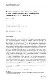 sonja gauguin dissertation abstract la philosophie et la science dissertation