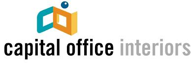 capital office interiors. Capital Office Interiors Azure Magazine