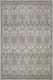 best gray karastan euphoria connacht hazelnut area rug and cozy karastan euphoria rugs for elegant your