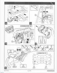 2007 jeep wrangler wiring harness diagram wiring diagram libraries 2004 jeep wrangler wiring harness diagram wiring diagram third level 2007