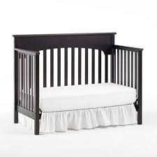 top baby furniture brands. contemporary brands baby cribs best to buy top 10 mattresses 2016 inside furniture brands g