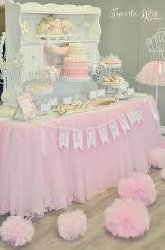 diy tulle tutu table skirt elegant 9 best table skirts images on of 56 best