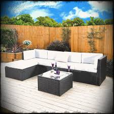 wicker sunroom furniture sets. Wicker Sunroom Furniture Sets. Gallery Of Rattan Outdoor Clearance Garden Sofa Set Sale Sets