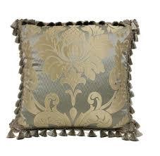 austin horn classics ss euro main pattern pillow bedding