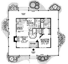 large country style house plans 65 unique country style house plans with front porch thinkhub groveparkplaygroup org