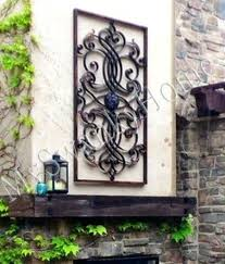 outdoor wall decor canadian tire extra large metal art astonish iron scroll oversize home interior 0 on canadian tire outdoor wall art with outdoor wall decor runnertoi