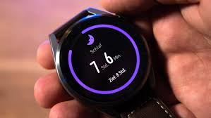 Huawei Watch 3 Pro im Test: So gut ist ...